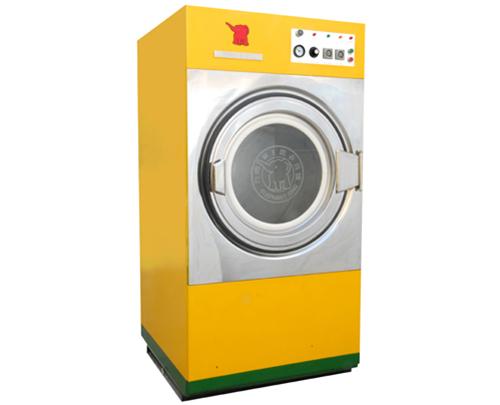 HG-18全自动烘干机